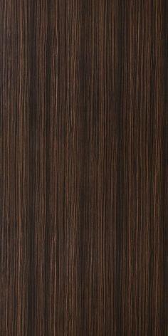 37 Trendy Walnut Wood Texture Floor – World Walnut Wood Texture, Veneer Texture, Walnut Wood Floors, Wood Texture Seamless, Light Wood Texture, Wood Floor Texture, Wood Veneer, Wood Wood, Tiles Texture