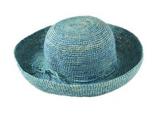 88 Best Straw Hats for Sunny Weather images  16d0d3a4c4