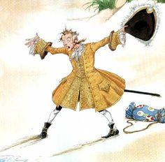 GULLIVER. Jonathan Swift´s, adaptación de Martin Jenkins e ilustrado por Chris Riddell. Editorial Vicens Vives. Publicada por primera vez en 1726, ha sido siempre una de las obras preferidas de lec...