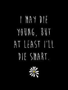 looking for alaska quote. to put  on my back for the adventures ill take and to go withthe passsport stamps and post marks!