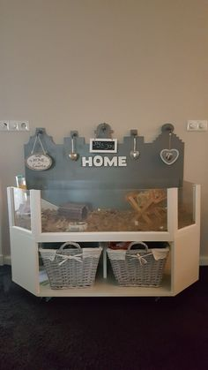 Great idea like diyforpetsGreat idea like diyforpetsDIY guinea pig hutch, you can do it now diyforpets hutch now .DIY guinea pig hutch, you can do it now diyforpets hutch now can do Guinea Pig Food, Guinea Pig Hutch, Guinea Pig House, Pet Guinea Pigs, Guinea Pig Care, Diy Guinea Pig Toys, Animal Room, Indoor Guinea Pig Cage, Pig Habitat
