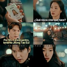 Boys Over Flowers, Foto Bts, Lee Min Ho, Minho, Rey, Korean Drama, Dramas, China, Amor