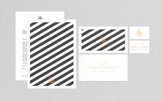PRINT.PM | Daily inspiration for Print lovers. - Jake Brandfordis afreelance designer...