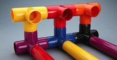 Chemson Pacific presenta su nuevo filamento de PVC para impresoras 3D - http://www.hwlibre.com/chemson-pacific-presenta-nuevo-filamento-pvc-impresoras-3d/