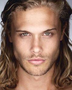 Christopher mason, the perfect guy Beautiful Men Faces, Gorgeous Men, Beautiful People, Chris Mason, Blonde Guys, Chris Brown, Male Face, Attractive Men, Male Beauty