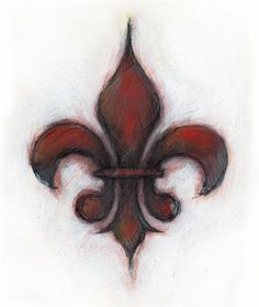 http://2.bp.blogspot.com/_qj2rUBrnKSs/SiirdTMenvI/AAAAAAAAAo4/cIIoPvWlGno/s400/fleurdelis_sm.jpg