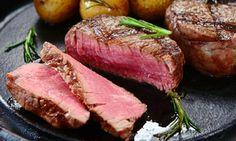 Groupon - Menu di carne con 3 portate come tagliata di fassona e vino da 39,90 € a Due Carrare (PD). Prezzo Groupon: €39,90