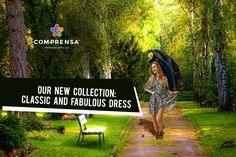 - Our Model  - Our Photo  - Our Design   #model #christmas #fashion #fashionoftheday #winter #snow #smile #photooftheday #design #comprensa #barcelos #portugal  www.com-prensa.com