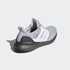 BB6180 adidas Ultra Boost 4.0 Oreo Release des adidas Ultra Boost 4.0 Oreo ist am 19.02.2018. Bei 99Kicks.com erfährst du alle weiteren News & Gerüchte zum Release. #adidas #ultraboost #boost #adidasoriginals #TagsForLikes #photooftheday #fashion #style #stylish #ootd #outfitoftheday #lookoftheday #fashiongram #shoes #shoe #kicks #sneakerheads #solecollector #soleonfire #nicekicks