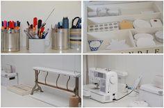 Ein Blog über Dekoration, Einrichten und DIY