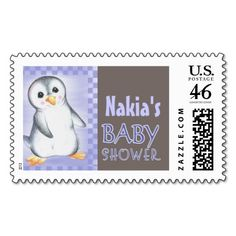 about usps baby shower stamps on pinterest stamps baby showers