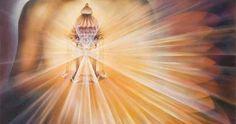 Seeing Eye, Spirituality, Health, Health Care, Spiritual, Salud