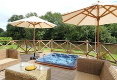 Find properties to buy in Lower Shiplake with the UK's largest data-driven property portal. View our wide selection of houses and flats for sale in Lower Shiplake. Find Property, Property For Sale, Riverside Terrace, Millionaire Homes, Outdoor Living, Outdoor Decor, Cool Pools, Detached House, Swimming Pools