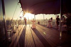 Siriti stretch tents RandLords1 Tents, Fair Grounds, Gallery, Fun, Travel, Style, Fin Fun, Viajes, Destinations