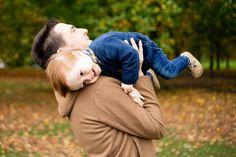 Family Photography Photography Portfolio, Family Photography, Natural Light, Couple Photos, Nature, Fun, Outdoor, Extended Family Photography, Couple Shots
