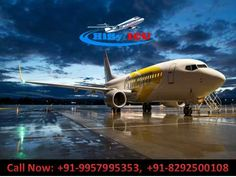If you are in Bhopal and need Air Ambulance Service in Bhopal in order to transport your patient within and beyond India then must contact with Hifly ICU to get and avail India's best and advanced  Air Ambulance Services in Bhopal .   Hifly ICU is not only known to provide reliable and quality services but also it provides affordable aircraft ambulance services. Hifly ICU reliable and affordable emergency medical transport services have been helped a large number of needy people i...