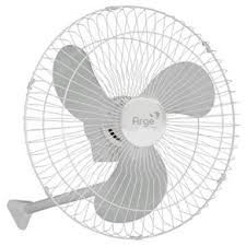Resultado de imagem para ventilador faet 30 cm