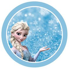 Frozen in Snow, Toppers or Free Printable Candy Bar Labels, Tags Frozen, Frozen Free, Elsa Frozen, Disney Frozen Party, Frozen Theme Party, Frozen Birthday Party, Beatles Party, Frozen Pictures, Elsa Birthday