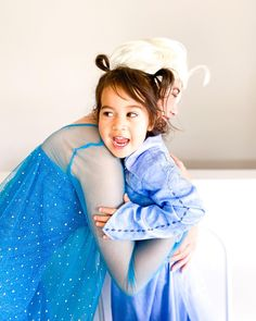 This sweetheart turned 3 and had the best birthday ever, even on lockdown! 💙 Her face says it all ❄️ Happy birthday to the sweetest, sassiest and brightest little soul I know! Third Birthday, Frozen Birthday, Happy Birthday, Frozen Cake, Frozen Party, Elsa Character, Elsa Cosplay, Elsa Frozen, Flower Girl Dresses