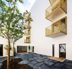 30+ Most Popular Landscape Architecture Ideas in 2017