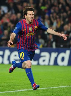 Lionel Messi involved in late-night hotel clash with fans   Football - News   NDTVSports.com