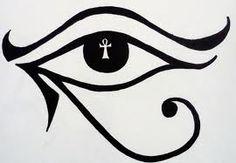 horus eye - Buscar con Google