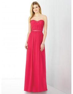 50465e3669d9 Formell Aften Missere Vår Gallakjoler århus Designer Bridesmaid Dresses