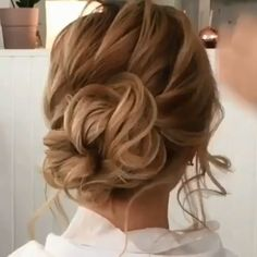 Top 60 All the Rage Looks with Long Box Braids - Hairstyles Trends Pageant Hair, Prom Hair, Box Braids Hairstyles, Wedding Hairstyles, Updo Hairstyle, Lange Blonde, Hair Upstyles, Long Hair Video, Hair Videos