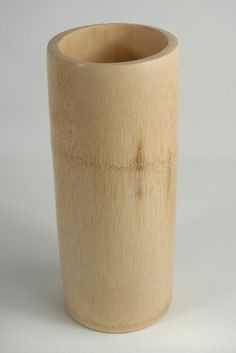 natural bamboo 9 34 vases 599 each 4 for 459 each