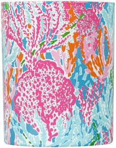 5df9879c3c8fa7 78 Best Lilly Pulitzer Love images in 2016 | Lilly Pulitzer, Lily ...