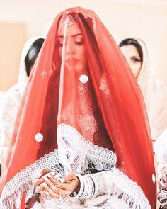 Six months since our Nikkah❤️ Bridal Mehndi Dresses, Wedding Dresses, Bride Photography, Indian Dresses, Indian Beauty, Desi, Formal Dresses, Alhamdulillah, Muslim