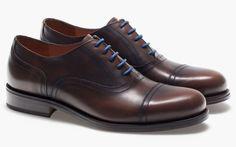 Looks Tendencias Hombre 2015 Shoes