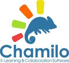 Chamilo - Chamilo Classic Campus Plataforma virtual para docencia en la escuela de Sant Pere de Vilamajor