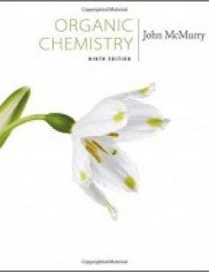 Organic Chemistry, 9th Edition free ebook download ==> http://www.aazea.com/book/organic-chemistry-9th-edition/