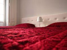 Novo+-+Casa+portuguesa+tradicional+e+charmosa+++Aluguer de férias em Lisboa da @homeawaypt