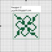 """(2) Gallery.ru / Julik-K - Album """"palla Quaker"""""""