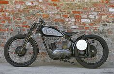DKW KUSTOM 175 | Flickr - Photo Sharing!