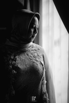 engagement - alifah and ilham   https://www.bridestory.com/id/emer-photography/projects/alifah-and-ilham-engagement