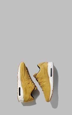 #Air #Max #Nike