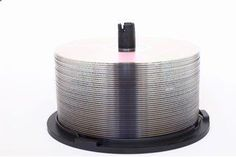 How to Make a Solar Panel From CDs | eHow More #SolarEnergy