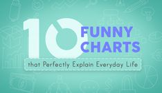 10 Funny Graphs That Perfectly Explain Everyday Life Visual - Animals and pets Funny Charts, College Guys, Visual Learning, How To Create Infographics, Charts And Graphs, Good Notes, Data Visualization, Animals And Pets, Funny Animals