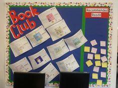 Book club! Club, Reading, Books, Libros, Word Reading, Book, Reading Books, Book Illustrations, Libri