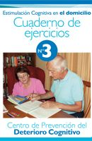 Cuaderno de ejercicios de memoria 3 Spanish, Family Guy, Cards, Elderly Man, Speech Pathology, Activities, Occupational Therapy, Mental Health, Speech Language Therapy