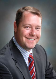 Dr. Kevin Crawford is the top surgeon of Sports Medicine in Lubbock, TX. Additionally, Dr. Crawford is the leading shoulder, ACL, sports medicine, and orthopedic surgeon in Texas.