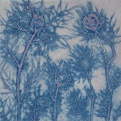 collagraph artists - Google Search