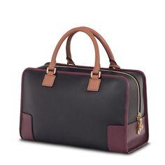 Loewe Amazona Maleta Bag