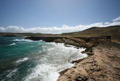 Cheapest Caribbean Vacations: Aruba   CaribbeanTravelMag.com