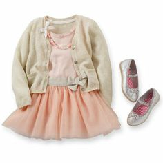 Tutu Pink from Carters