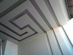 ديكور حسام سلامة Decor, Room, Ceiling Design Bedroom, Bedroom Design, Ceiling, False Ceiling Design, Sweet Home, Stairs