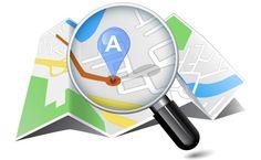 local seo оптимизация